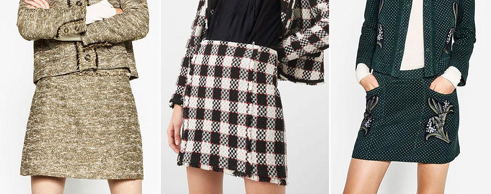 minifalda-portada