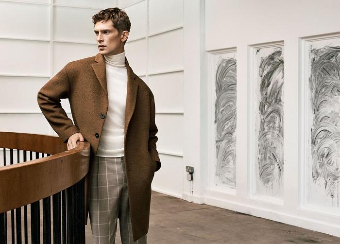 moda-masculina-otono-invierno-2016-1