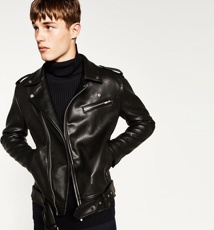 moda-masculina-otono-invierno-2016-3