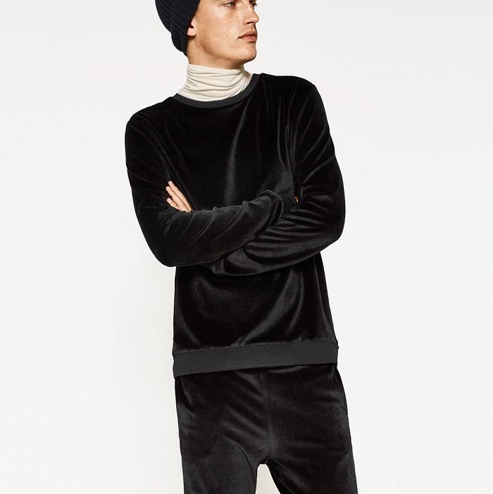 moda-masculina-otono-invierno-2016-9