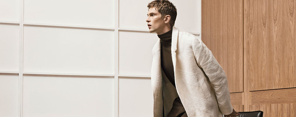 moda-masculina-otono-invierno-2016-portada