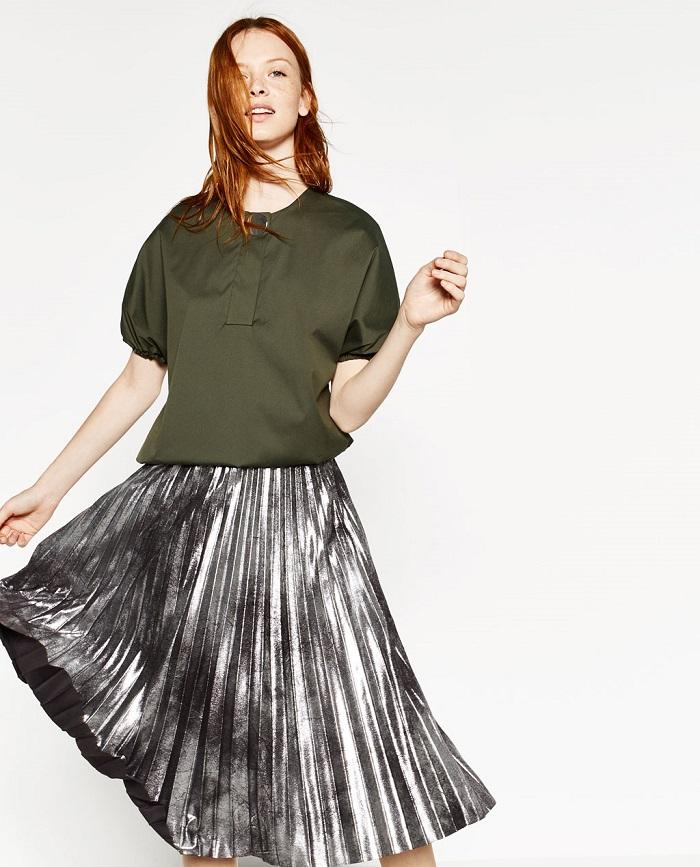 moda-otono-2016-1