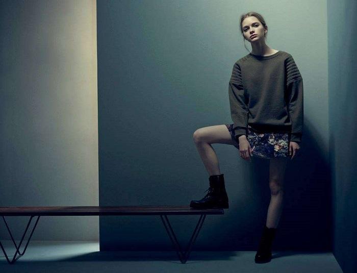 moda otoño 2016 (1)