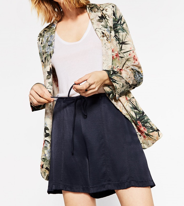 moda-otono-2016-2