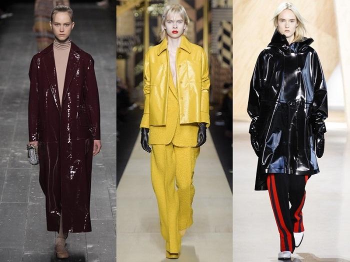 moda otoño 2016 (2)
