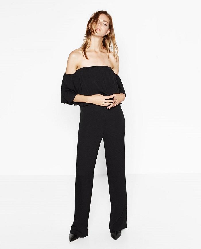 moda-otono-2016-3