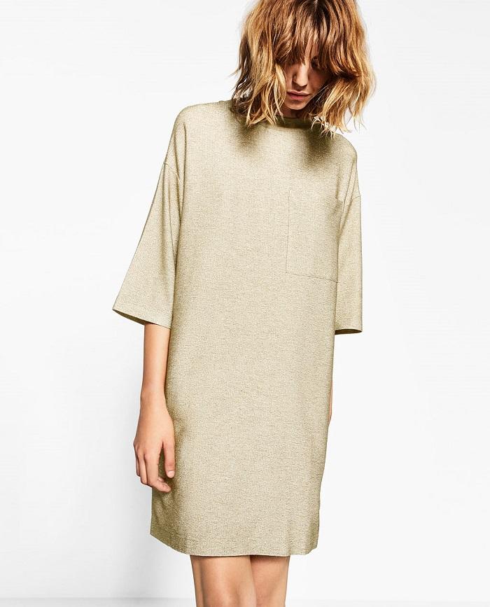 moda-otono-2016-5