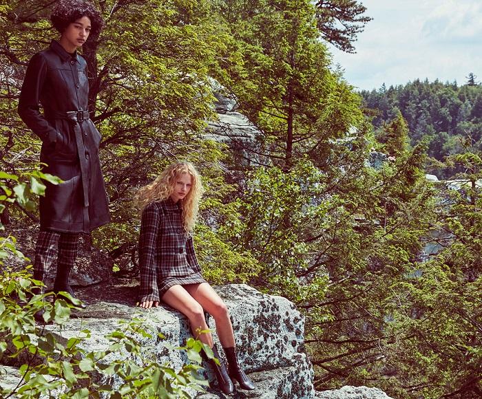 moda otoño 2016 (6)
