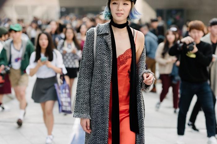 moda otoño 2016 (9)