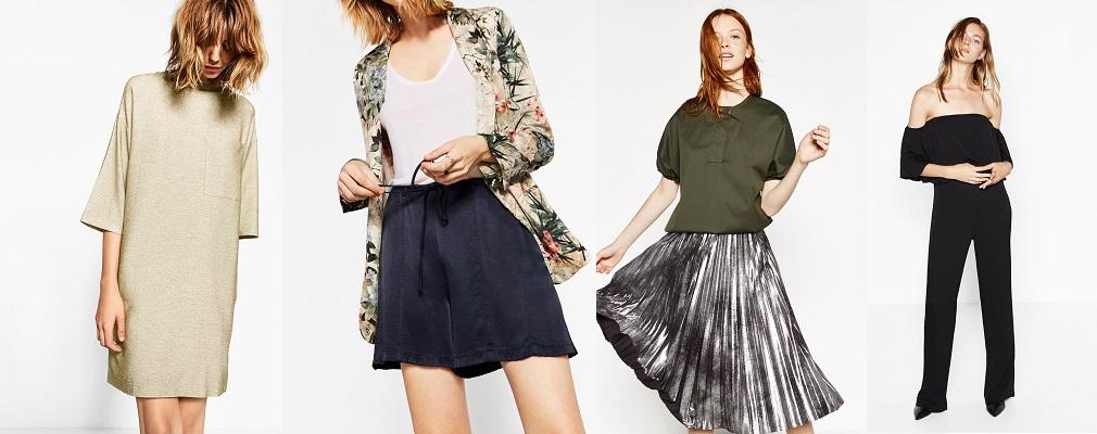 moda-otono-2016-portada