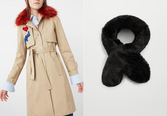 moda-otono-invierno-2016-3