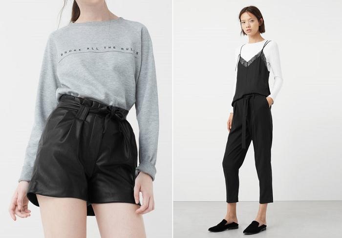 moda-otono-invierno-2016-4