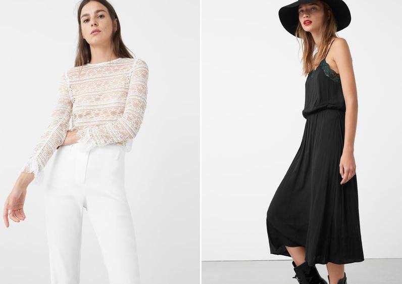 moda-otono-invierno-2016-6