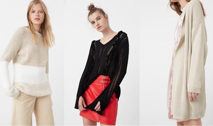moda-otono-invierno-2016-7
