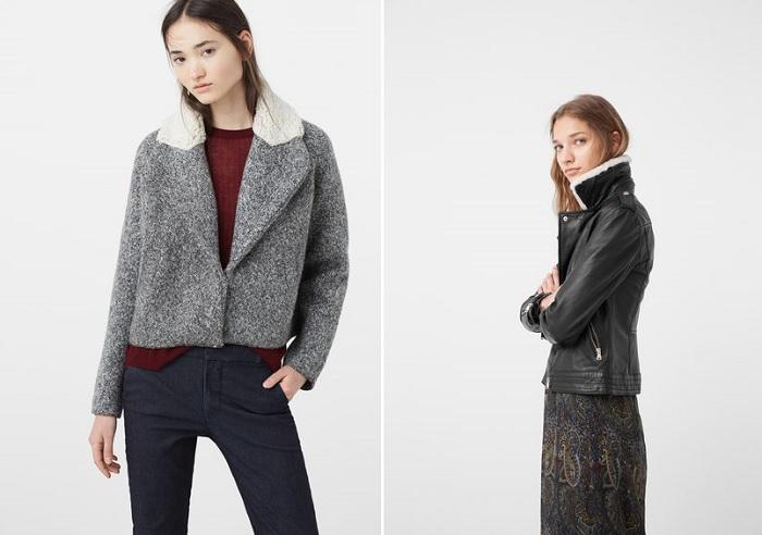 moda-otono-invierno-2016-8