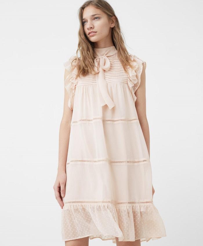 moda-otono-invierno-2016-9