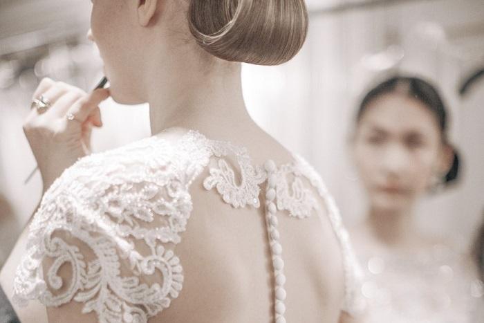 vestidos de novia 2016 (1)