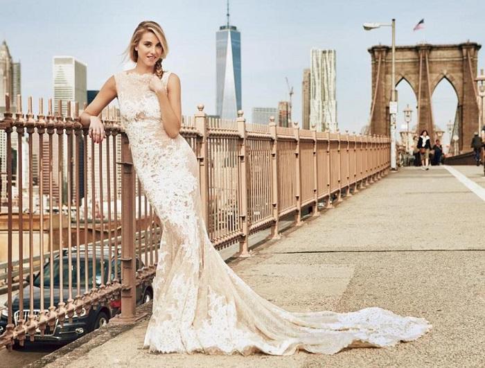 vestidos de novia 2016 (2)
