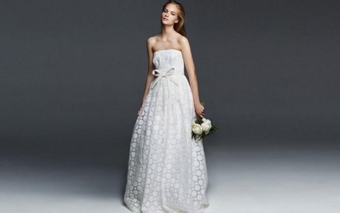 vestidos de novia 2016 (4)