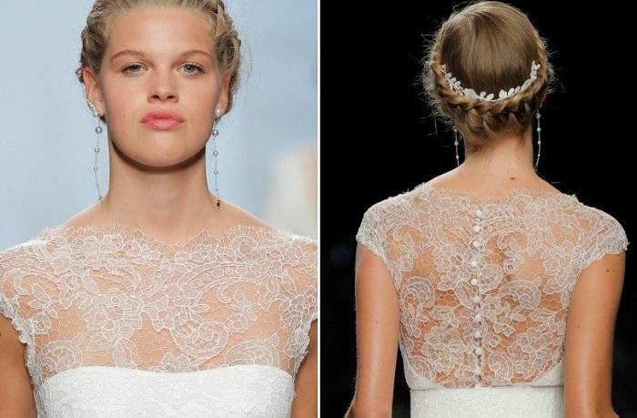 vestidos de novia 2016 (5)