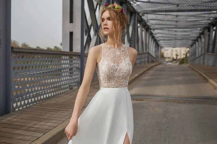 vestidos de novia 2016 (6)