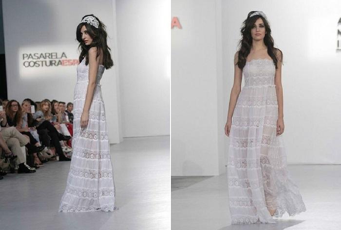 vestidos de novia 2016 (7)