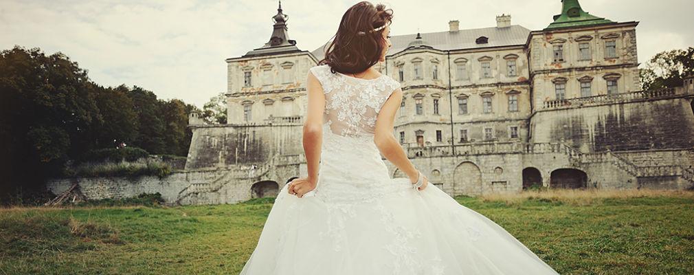 vestidos de novia 2016 portada