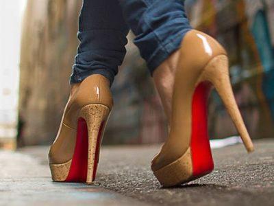 10 tipos de zapatos imprescindibles en tu armario