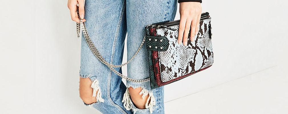 Los bolsos de otoño que querrás tener