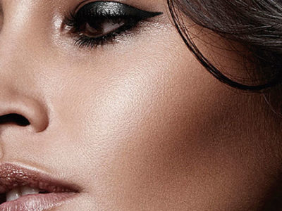 Maquillaje para morenas: la guía definitiva