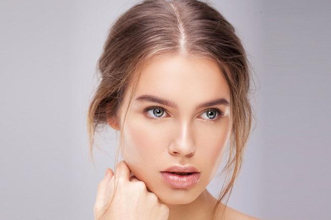 maquillaje-para-otono-1