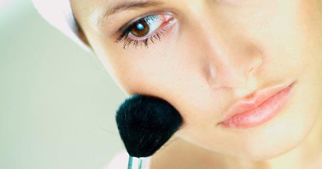 maquillaje-para-otono-2