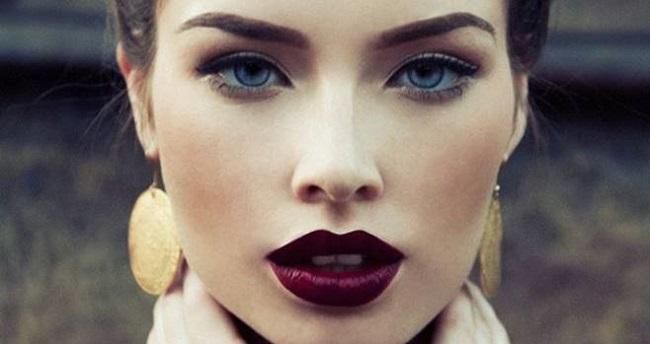 maquillaje-para-otono-3
