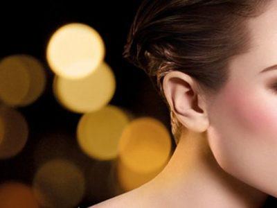 El maquillaje para otoño 2016