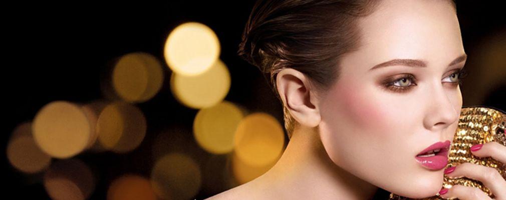 maquillaje-para-otono-portada