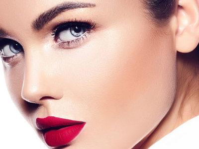 Marcas de labiales: nuestro top 10